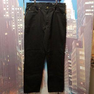 Eddie Bauer Denim Nwot* Mens jeans